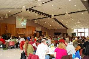 2011 DAEE Conference