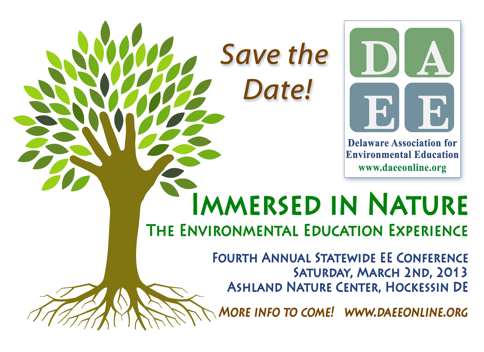 environmental education program Environmental education can occur in the classroom and through extra-curricular activities schools and school districts may select environmental education as an optional category in the green schools program.