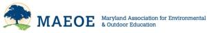 MAEOE-Logo-Banner