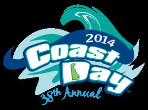 CD logo 2014-color