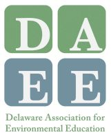 daee-logo-no-website